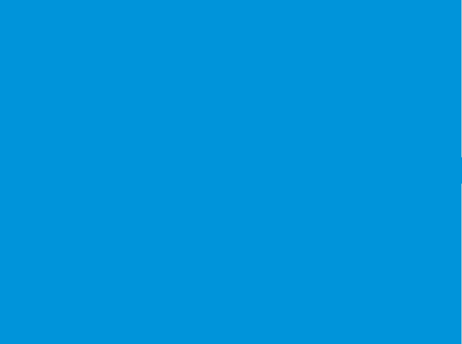 letlogicalleadtheway